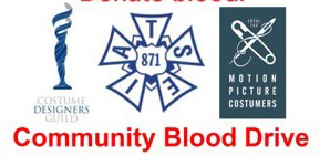 Community Services Committee Runs another Life-Saving Blood Drive