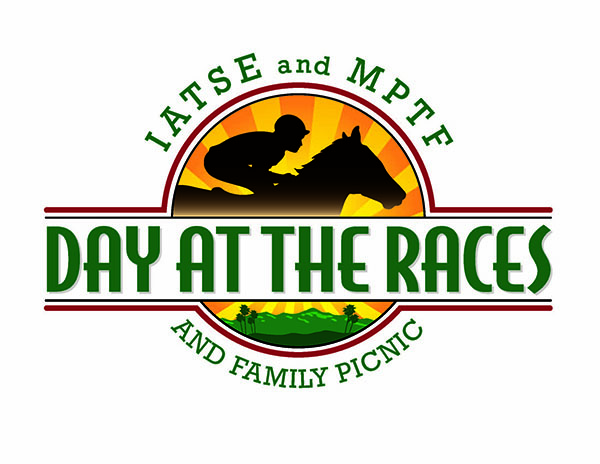 Day at the Races Tickets on Sale Now!