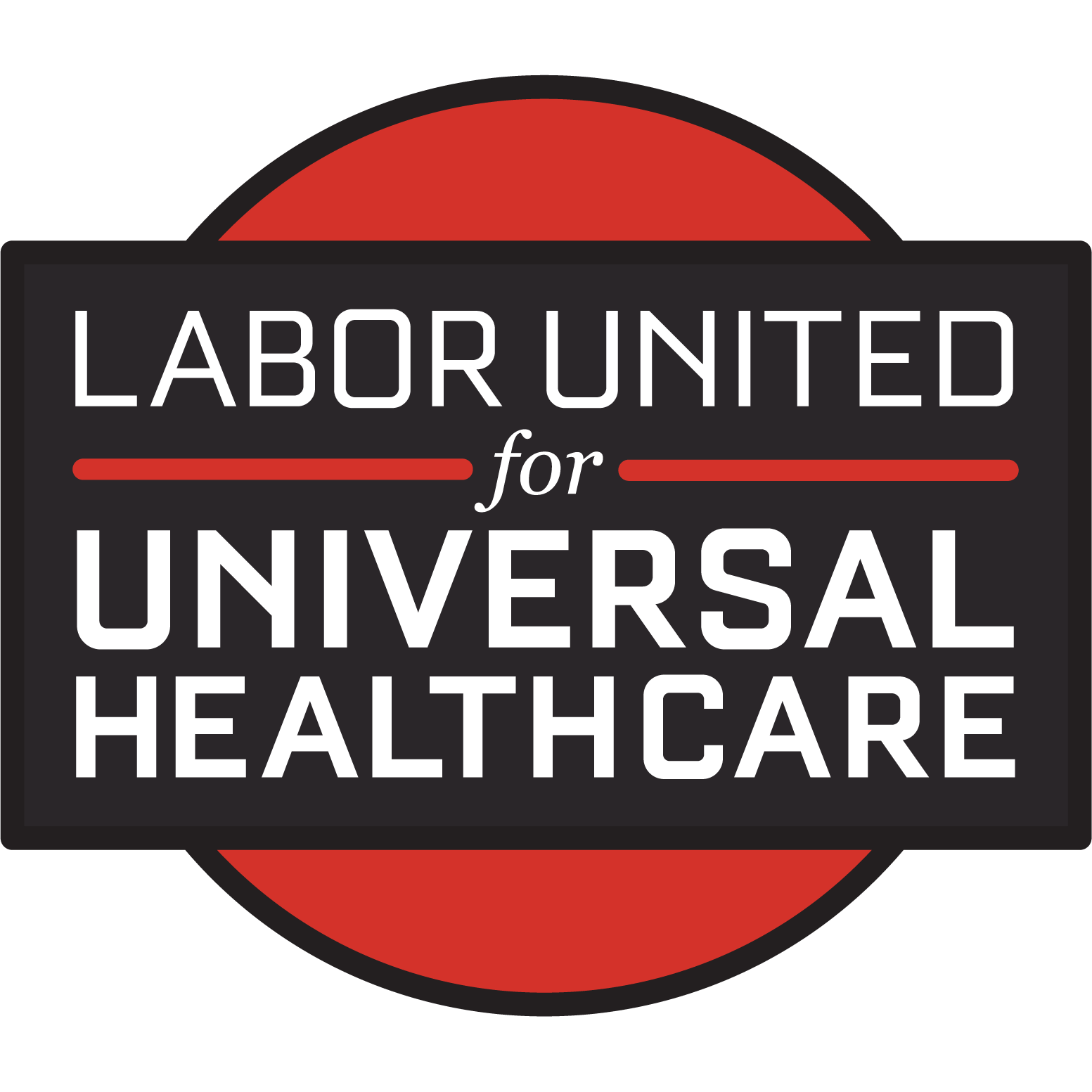 universal worker in healthcare Definition of 'universal health care coverage' universal health care coverage refers to systems in which all legal residents of a given jurisdiction have health insurance coverage most.